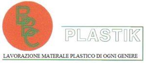 BBC Plastik